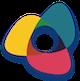 Logo Maieutike Footer