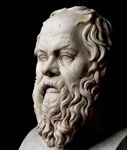 Progetto Maieutiké studio Socrate