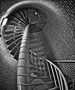 Escher Esque Mark Miller