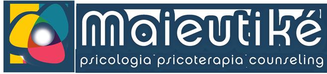 Maieutikè Studio: Psicologo a Bologna
